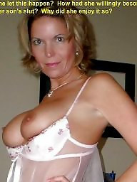 Milf mom, Mom, Amateur mom, Moms, Moms tits, Mom tits