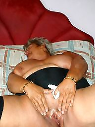 Granny boobs, Bbw granny, Granny big boobs, Granny bbw, Huge boobs, Mature boobs