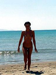 Public beach nude, Public nudes, Public nude beach, Public nude, Nudes publics, Nudes at beach