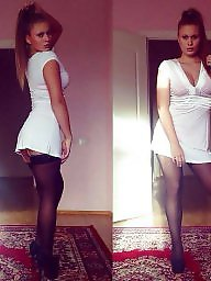Teen serbian, Teen hot girls, Teen hot girl, Serbian hot, Serbian girls, Serbian girl