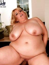 Tits interracial, Tits fucked, Tits cock, Tits bbw black, Tit fucking bbw, Tit fucking