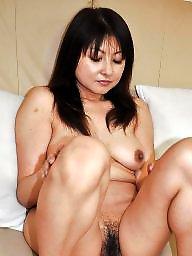 Asian pussy, Asian mature, Mature asian, Mature pussy, Amateur mature