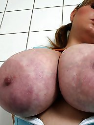 Bbw huge boobs, Huge boobs, Huge
