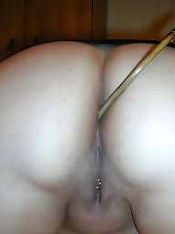 Smoking bbw, Caned, Smoking milf, Caning, Smoking, Mistress