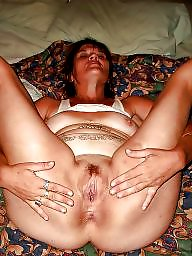 Amateur mature, Whore, Old, Old mature, Whores, Mature flashing
