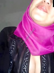 Hijab, Turkish, Turkish hijab, Turbanli, Turban, Turkish mature