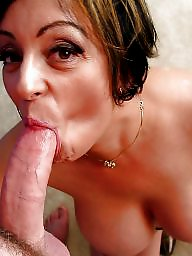 Womanly milf, Woman milf, Woman old, Suck milf, Suck mature, Sucking milfs