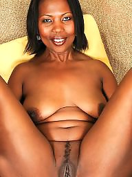 Purple, Matures and blacks, Mature ebony, Mature black milf, Mature and black, Ebony purple