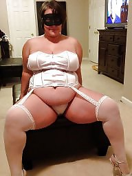 Bbw stockings, Bbw stocking, Mature stockings, Mature bbw