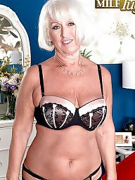 Mature milf young, Lou lou, Lou, Jeannie lou, Jeannie, Mature young