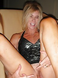 German milf, German mature, Wife, Amateur wife, Matures, Mature