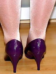 Teens wife, Teens pantyhoses, Teens pantyhose, Teens heel, Teen shiny, Teen shoes