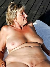 Outdoor, Amateur mature, Outdoors, Mature outdoors, Mature outdoor, Mature amateur
