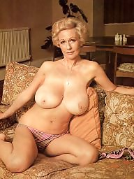 Grannies, Hairy bbw, Hairy mature, Fat granny, Bbw hairy, Granny hairy