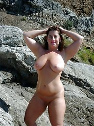 Mom amateur, Hot moms, Amateur mature, Aunt, Moms, Mature mom