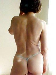 Underweare, Underwear boobs, Underwear amateur, Underwear milf, Tights boobs, Tights milf