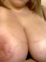Titty, Titties babes, Titties, White girl amateur, White big boob, White babes