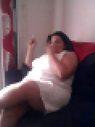 Ebony bbw, Bbw femdom, Bbw black