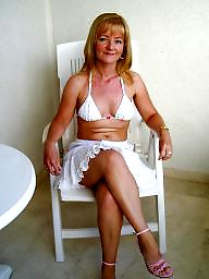 Amateur mature, Mrs l, Hairy, Amateur hairy, Hairy mature, Hairy matures