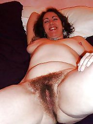 Parting hairy, Parted hairy, Part 1 bbw, Hairy parting, Hairy parted, Hairy bushes