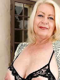 Mature, Tits, Matures