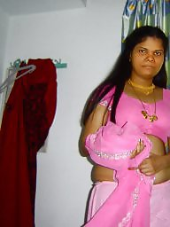 South indian, Indians, Indian anal, Indian, South, Anal