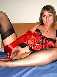 Women stockings, Women milf, Women in stocking, Stockings,women,sexy, Stockings womens, Stockings nylon mature