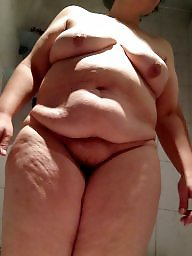 Bbw hairy, My wife, Bbw wife, Mature bbw, Hairy, Wife