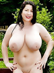 Natures, Nature big tits, Naturalism, Natural boobs, Natural big, Natural babe