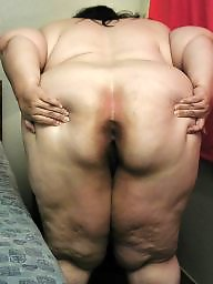 Fat, Fat bbw, Huge, Fat ass, Huge asses, Huge ass