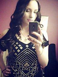 X selfy, Selfies, Selfie, ,selfie, Selfy, Redhead selfie