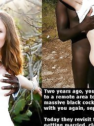 Wife interracial, Honeymoon, Story, Interracial, Interracial wife, Stories