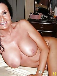 Saggy matures, Saggy mature, Saggy amateur brunette, Mature saggies, Mature saggy, Mature most