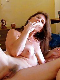Aunt, Mom ass, Mom, Wives, Milf ass, Mature mom