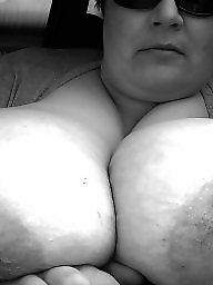 The boobs, X-art, Tits,mature, Tits nipple, Tits matures, Tits mature