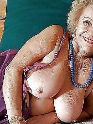 Amateur granny, Sexy granny, Amateur mature, Sexy milf, Granny sexy, Granny amateur