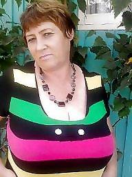 Granny boobs, Granny big boobs, Granny bbw, Amateur bbw, Granny, Grannys