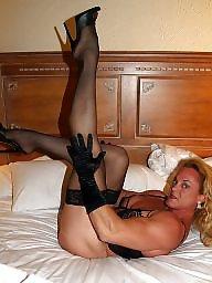 Stockings high heels, Stockings heels, Stockings femdom, Stockings & heels, Stocking high heels, Stocking heels