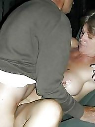Theatre sex, T back, Sex amateur milf, Milfs,sex, Milfs back, Milf, group