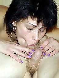 Old young, Amateur mature, Old, Old mature