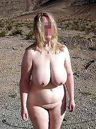 Hot bbw, Wife, Big tits, Hot wife, Amateur bbw, Bbw wife