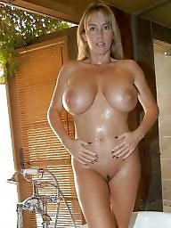 Pornstar moms, Milf pornstar big boobs, Milf big mom, Moms boobs, Mom pornstar, Mom boobs