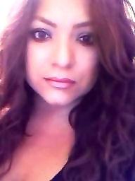 Latina bbw, Thick latina, Thick milf, Latin bbw, Latina milf, Thick
