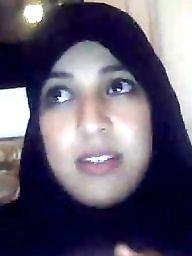 Arabic, Girl arab, Arab, Arab amateur, Arab girl, Arab girls