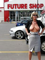 Milf mom, Amateur mature, Mature amateur, Moms, Mom, Amateur milf
