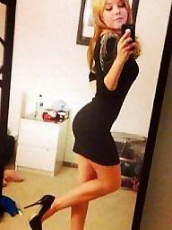 naked-pics-black-ex-jennette-nude-saneya-merja