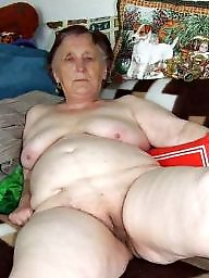 Old, Very old, Mature bbw