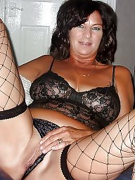 Amateur mature, Mature pussy, Milf pussy, Wives, Pussy mature, Show pussy