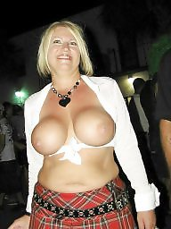 Vol big, Vol mature, Random boobs, Random big milf, Random big boobs, Random big boob