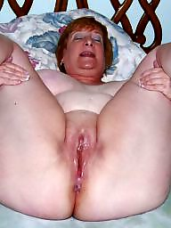 Tits spreading, Tits mom, Spreads ass, Spreading tits, Spreading ass, Spreading matures